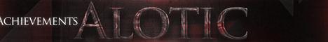Alotic - #1 HD 668 by Soulsplit