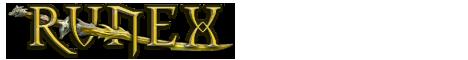 Runex - The Most UNIQUE Economy RSPS