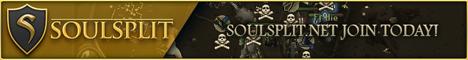 SOULSPLIT - THE RETURN