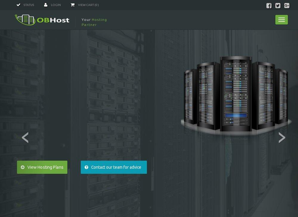 Vortex RS3 - RSPS List - RuneScape Private Servers